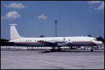 photo of Ilyushin-Il-18D-40-CU-T1539
