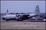 photo of Lockheed-C-130H-Hercules-CH-02