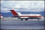 photo of Boeing-727-23F-HK-3667X