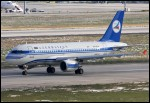 photo of Airbus-A319-111-4K-AZ04