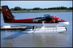 photo of DHC-6-Twin-Otter-300-C-GKBC