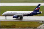 photo of Sukhoi-Superjet-100-95B-RA-89098